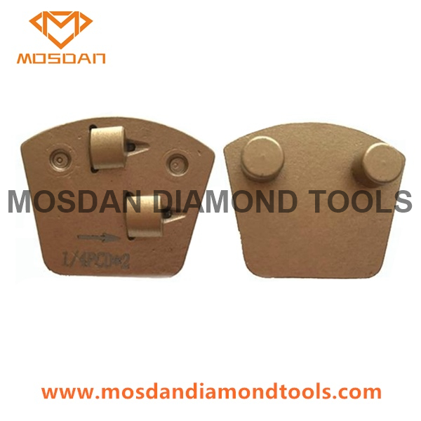 Pcd Toolingsproducts Diamond Tools Concrete Tools